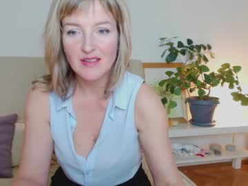 [06-03-21] lara_fisher record cam video from Chaturbate.com