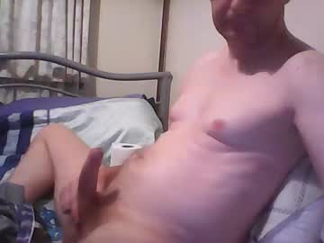 [23-10-20] 11meninashed record video from Chaturbate