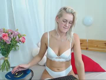[17-03-21] lolaaelita private show from Chaturbate