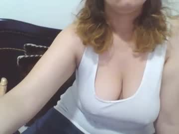 [08-08-20] candy_sexy_girl video with dildo from Chaturbate