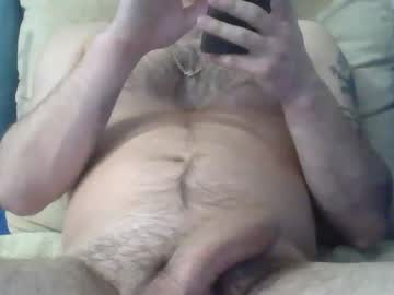[21-03-21] megacalvin chaturbate show with toys