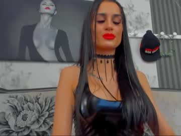 [09-04-21] queenrafaela record show with toys from Chaturbate