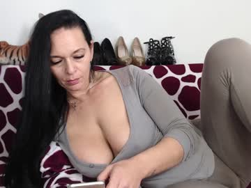 [30-09-20] sweetpussymilf02 public show from Chaturbate.com