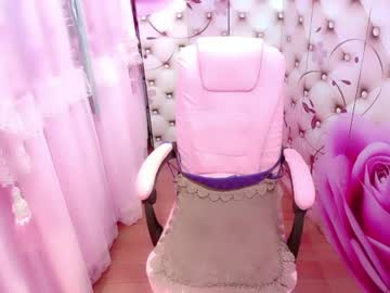 [09-09-20] abby4566 private from Chaturbate