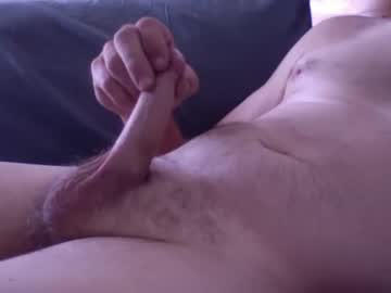 [24-11-20] goodtimesnathan record cam video from Chaturbate