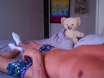 [22-05-20] haarlemseboy private XXX video from Chaturbate
