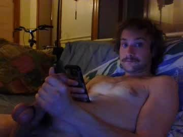 [18-05-20] peterderzz record blowjob video from Chaturbate.com