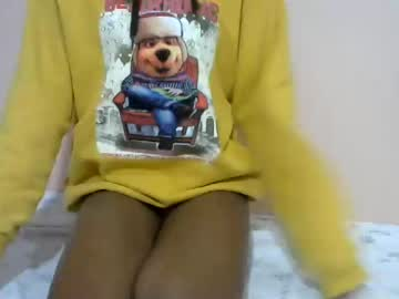 [26-07-21] sweet_bubbly chaturbate nude