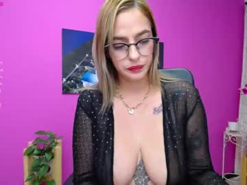 [06-09-21] tania_travis cam video from Chaturbate
