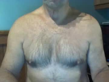 [22-09-20] fitways blowjob show from Chaturbate
