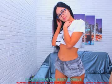 [09-06-20] jessicacoy public show from Chaturbate.com