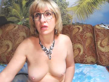 [26-06-20] ladymilana cam show from Chaturbate.com