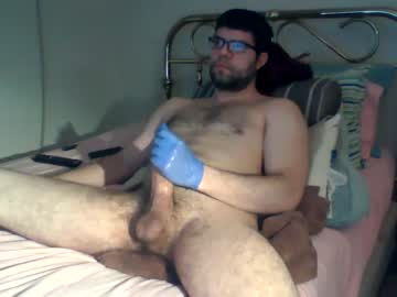 [29-03-20] master_keep_it_nasty cam show from Chaturbate