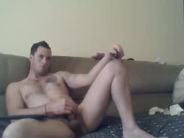 [08-05-20] pitzy31 cam show from Chaturbate