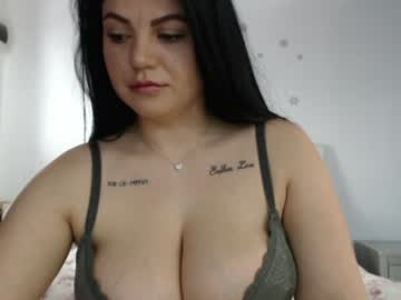 [03-03-20] amazingeyesx_ show with toys from Chaturbate