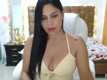 [11-01-20] gin08 record blowjob video from Chaturbate