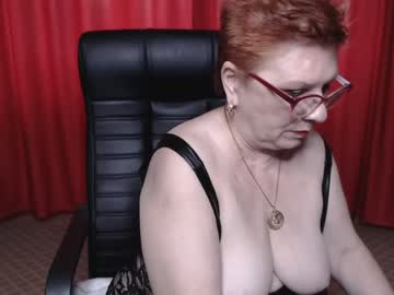 [18-01-21] sexylynette4u private webcam