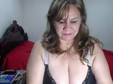 [18-12-20] sophie_latin record private sex video from Chaturbate