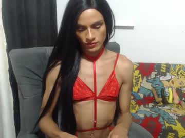 [05-06-21] stefania_1812 show with toys from Chaturbate.com