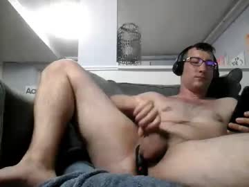 [06-07-20] dannybills chaturbate video