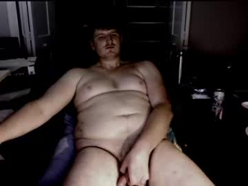 [12-07-21] henryflapper public show video from Chaturbate