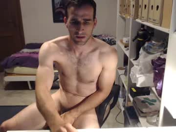 [18-07-20] hottyman25 record public webcam from Chaturbate.com