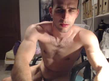 [28-08-20] hottyman25 cam video from Chaturbate