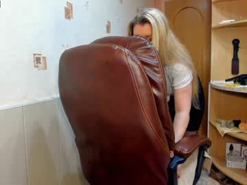 [06-06-20] iren_888 record video with dildo from Chaturbate