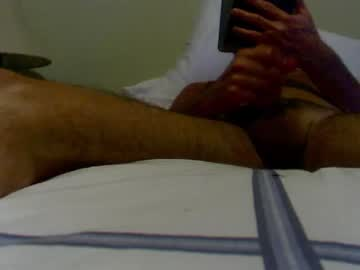 [26-09-20] jhenry1961 record private from Chaturbate.com