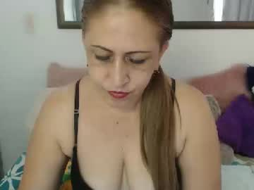 [11-09-20] sammyrosex record show with toys from Chaturbate