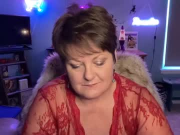 [20-10-21] sweetpussy62 chaturbate private webcam