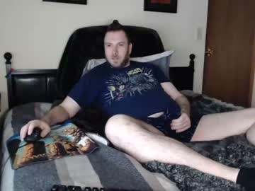 [08-06-20] brutalteddybear record webcam show from Chaturbate.com