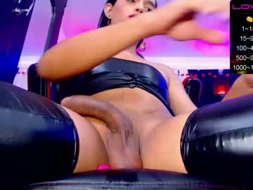 [20-11-20] 00goldendoll video with dildo from Chaturbate