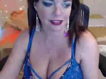 [10-01-20] angelica1972 record blowjob video
