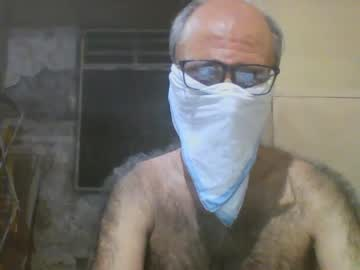 [05-04-20] lonelychap12345 cam show from Chaturbate.com
