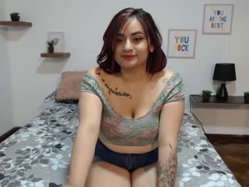 [15-09-20] kate_07 public show from Chaturbate