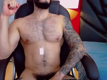 [21-10-20] morgann_jones record show with toys from Chaturbate