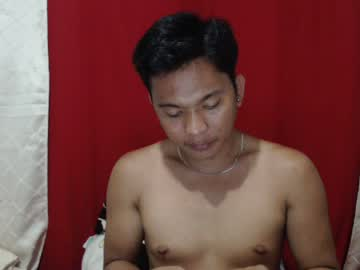 [12-01-20] your_prince03 record private sex video