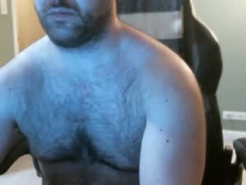 [16-05-20] chicagoguy86 public show from Chaturbate