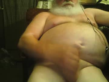 [08-07-20] emac66 record video with toys from Chaturbate.com