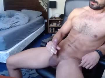 [04-11-20] jackcastleview1 record private XXX video