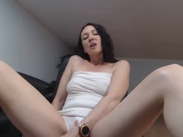 [07-06-21] sexycat34 record private show from Chaturbate