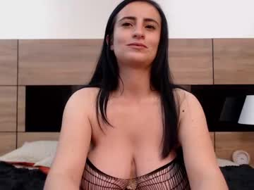 [27-07-20] meganbeake video with dildo from Chaturbate