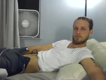 [31-07-21] 0000hi0000 private show video from Chaturbate