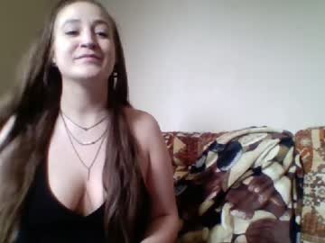 [05-05-20] barefoot_bunny_ record private show video from Chaturbate.com