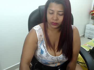 [05-01-20] donnale_ record cam show from Chaturbate.com