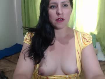 [09-03-20] lorein_sp show with toys from Chaturbate.com