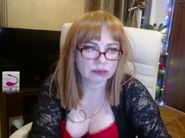 [08-10-21] norma_gin webcam video from Chaturbate.com