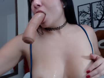 [21-07-20] sexygirl111606 record public show from Chaturbate