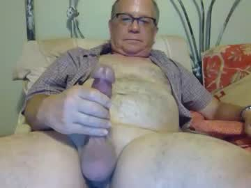 [18-07-20] zedman521 record private show video from Chaturbate